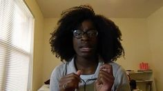 AliExpress Mongolian Kinky Curly Queen Remy Hair Co Ltd. Review - INSTAL...