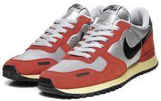 Resultados da Pesquisa de imagens do Google para http://eddiebrandon.com/wp-content/uploads/2011/07/Nike-Air-Vortex-Vintage-Metallic-Silver-_-Sport-Red.jpg