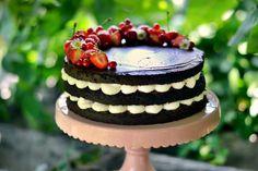 Van egy pár tök jól bevált piskótareceptem amiket imádok és nagyjából ezekkel is készítem a tortáim többségét. Persze a sima, klasszik piskóta is totál megfelelhetne a sütiknek, de számomra egy sza…