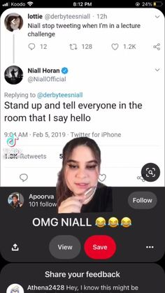 One Direction Humor, One Direction Pictures, I Love One Direction, Naill Horan, Dance With You, Family Show, James Horan, Irish Men, 1direction