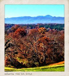 Hiking At Stone Mountain, Nc :D | +GREAT OUTDOORS | Pinterest | Hiking And North  Carolina