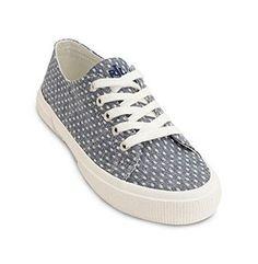 ac5ee93aaf A(z) I love shoes more than I should nevű tábla 18 legjobb képe ...