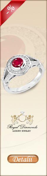 Luxury Jewelry, Create Yourself, Fine Jewelry