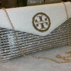 Tory.b Beautiful Fancy Sling Bag  Price Rs 2300 Free home delivery Cash On Delivery For order contact us on 03122640529