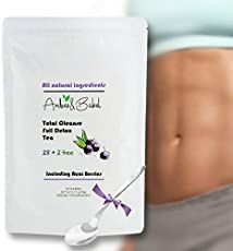 How to Lose Belly Fat in a Week - For Health Tips Weight Loss Tea, Weight Loss Detox, Detox Kit, Colon Cleanse Detox, Reduce Bloating, Detox Program, Acai Berry, Free Day, Lose Weight Naturally