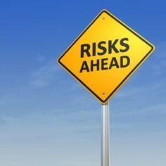 Sheryl Sandberg is Right. Women Must 'Lean In' to Risk