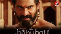 பாகுபலி ராணாவின் பிளேடுவண்டி எப்படி தயாரானது? | Tamil Cinema News | Kollywood News | Tamil SeithigalSecret Behind Rana Blade Chariot. பாகுபலி ராணாவின் பிளேடுவண்டி எப்படி தயாரா�... Check more at http://tamil.swengen.com/%e0%ae%aa%e0%ae%be%e0%ae%95%e0%af%81%e0%ae%aa%e0%ae%b2%e0%ae%bf-%e0%ae%b0%e0%ae%be%e0%ae%a3%e0%ae%be%e0%ae%b5%e0%ae%bf%e0%ae%a9%e0%af%8d-%e0%ae%aa%e0%ae%bf%e0%ae%b3%e0%af%87%e0%ae%9f%e0%af%81%e0%ae%b5/