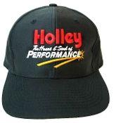 Holley Carburetors Cap
