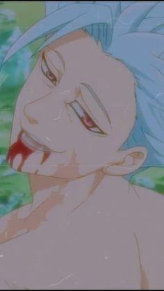 Wallpaper Animes, Anime Wallpaper Live, Anime Scenery Wallpaper, Animes Wallpapers, Seven Deadly Sins Anime, 7 Deadly Sins, Anime Meliodas, Seven Deady Sins, Animes Yandere