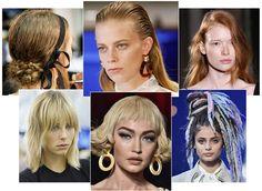 Sub tendances coiffure