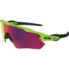 5c8a753494 Oakley Radar EVZero Path Sunglasses