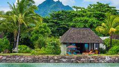 Отель Four Seasons Resort Mauritius At Anahita 5*luxe 5* (Маврикий). Описание, расположение, фотографии, отдых и туры в отель Four Seasons Resort Mauritius At Anahita 5*luxe 5* в 2016 году от туроператора АРТ-ТУР http://www.arttour.ru/country/mauritius/hotel/four-seasons-resort-mauritius-at-anahita/