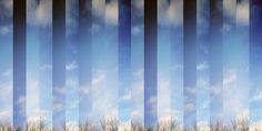 Skylines, 2012. (ryanjhughes).