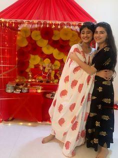 Aditi Bhatia, Sari, Indian Teen, Teen Actresses, Fashion, Saree, Moda, Fasion, Saris