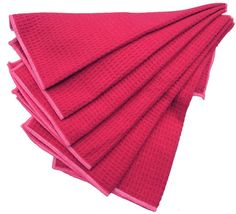 """FENGLONG """"Direct selling"""" microfiber towel factory  http://www.aliexpress.com/store/125736"""
