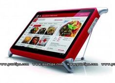 Is it Cook or QOOQ- A tablet that is your official QOOQ or should we say Cook?    Find Tablets of popular brands here : http://purtips.com/Mobile/Tablet