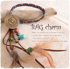 【Ethnic BAG charm 】 This product is hand-made, which basically means each piece is unique. 【Japanese general store】 【A mail order site 「onewhang」 】 Ethnic Fashion エスニックファッション ワイドパンツの新作です(*^▽^*)ノ エスニックファッションで可愛い ですよね~アジアン雑貨ならONEWHANG(ワンワン)で♪