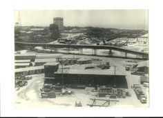 1972_construção do Porto de Tubarão_foto 4