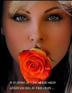 belle femme: 26 thousand results found on Yandex. Wishes Images, Pretty Face, Peace And Love, Pure Products, Rose, Beautiful, Betty Boop, Ua, Yandex