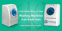Are you looking for Whirlpool Washing Machine repair service? Whirlpool Washing Machine Service Centre in Chennai We proudly repair Whirlpool Washing Machine units in Chennai area.