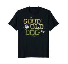 Good Old Dog IndTee #giftmerch https://www.amazon.com/dp/B079ZBCLDP/ref=cm_sw_r_pi_awdb_t1_x_iLRJAbANWGFXV