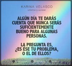 karina velasco (@karinavelasco) | Twitter
