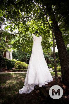 Jennifer And Chriss Carolina Theater Wedding In Greensboro NC