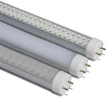 Appliance Innovation Pte Ltd is a well established and innovative R&D manufacturer. We manufactures and designs LED lightings and control systems for High Power LED lightings, HighBay LED lighting, LED FloodLights, T8 LED Light Tubes/ Bulbs, LED Downlight Bulbs, MR16, E27 LED Bulbs, LED Street Light Bulbs, LED AR111, LED Circular and PL LED Lamps, etc..