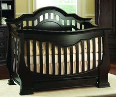 1000 images about nursery ideas on pinterest cribs for Q furniture beaumont