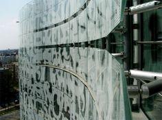 Galeria de Clássicos da Arquitetura: Biblioteca da Universidade de Cottbus / Herzog & de Meuron - 7