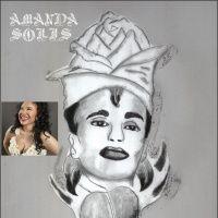 Amanda Solis Update (The Rose)