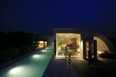 N85 Residence - New Delhi