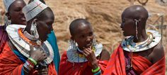 Booking safaris Arusha trips include wildlife tours game drives 4 x 4 and Maasai tribe culture. Tanzania safari itinerary of 7 days include 4 x 4 game drives, walking safaris, trekking and visit Masai village   Travel booking online - http://www.theclassictours.com