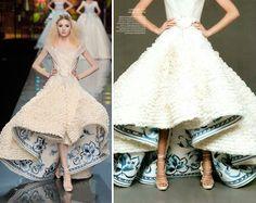 vestido-noiva-mullet-haute-couture-dior