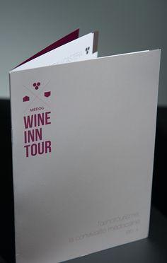 Brochure Wine Inn Tour