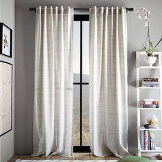 modern curtains - Emaxhomes.net | Emaxhomes.net