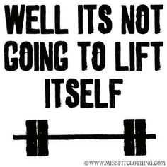 workout motivation quotes posted in photo quotes by revo on december ...