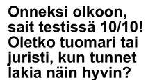 Saako tunnilla Periscoopata? Entä voiko juopon kaatumisen julkaista Instassa? Testaa: http://yle.fi/uutiset/3-9457278?origin=rss