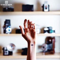 Wrist Tattoos #DSIGNERWatches #DSIGNERTattoo #since1991 #ILoveMyTime #nature #time #tattoos #tattoed #tattoo #tattooart #art #bodyart #inked #birds #story #caption #win #engraved #watch #watches #contest #luxury