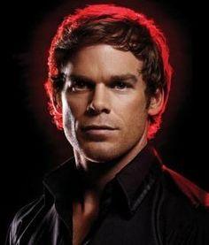 Hey Dexter...