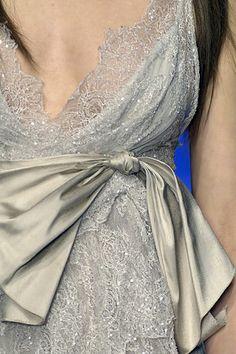 Spring 2007 Couture    Elie Saab