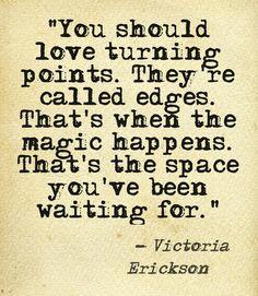 Victoria Erickson (instagram: Victoria1031) (facebook: Victoria Erickson,writer)