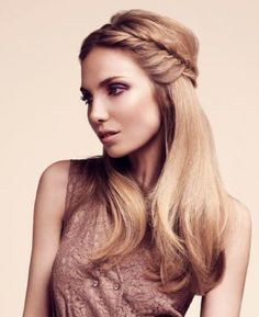 Google Image Result for http://www.anewhairstyles.com/wp-content/uploads/2012/06/hair-trends-spring-summer-2012.jpg