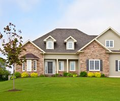 What to Do When You Inherit Your Parent's House | Next Avenue