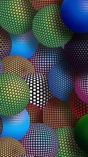 أجمل خلفيات جوال ايفون X Mobile Phone Wallpapers Free Download Colorful Wallpaper Wallpaper Free Download Wallpaper