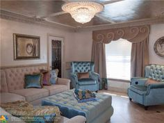 17501 SW 54th St, Southwest Ranches, FL 33331 is For Sale - Zillow
