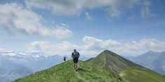 Grossarltal wandelvakantie | wandelen in Oostenrijk met SNP Natuurreizen | SNP Natuurreizen