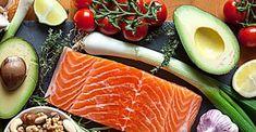 Dieta paleo: pros y contras de la alimentación paleolítica