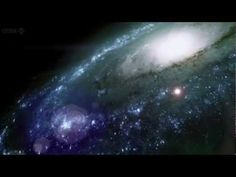 Connectivity with the universe. Our insides made from same atoms involved in the birth and explosions of stars.  The  Astounding Fact About The Universe -  Neil Degrasse Tyson