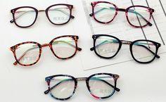 新宿メガネ安い眼鏡2017最新デザイン安いおしゃれ通販ネットメガネ購入大きいフレームダテメガネ度なしレンズ近視対応